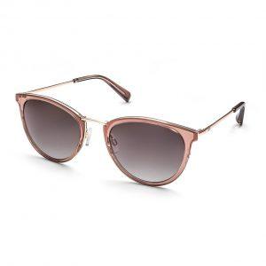 Солнцезащитные очки женские Audi