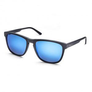 Солнцезащитные очки Audi