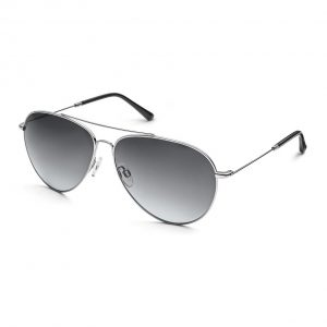 Солнцезащитные очки Audi Pilot