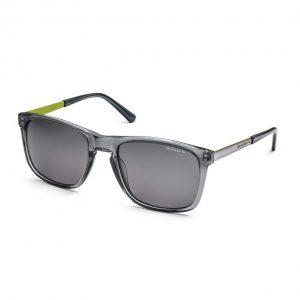 Солнцезащитные очки Audi quattro