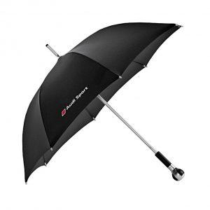 Зонт-трость Audi Sport