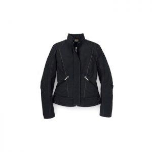 Женская куртка Audi R8, Black