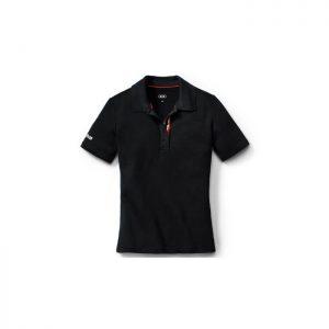 Женская рубашка поло Audi TT RS