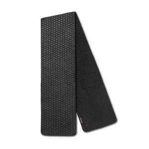 Вязаные перчатки для сенсорных экранов Audi, Grey