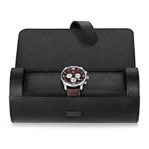 Футляр для часов Audi Watch