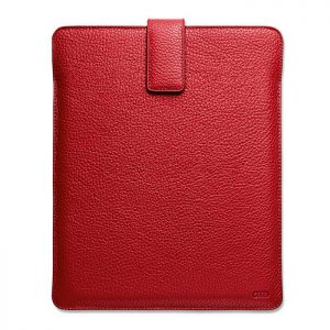 Чехол для IPad Audi Leather