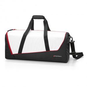 Спортивная сумка Audi Sports, Audi Sport