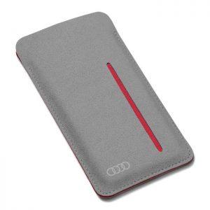 Чехол для смартфона Audi Nardia