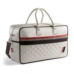 Дорожная сумка Audi quattro, Heritage