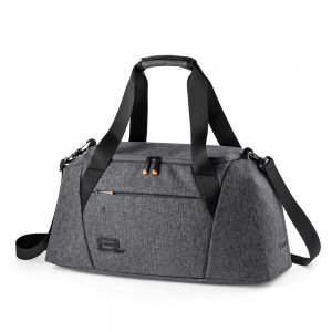 Туристическая сумка Audi Smart Urban, Grey