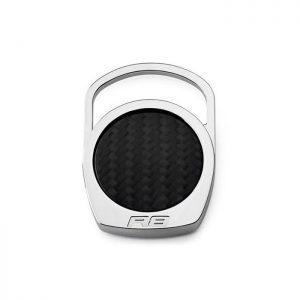 Брелок для ключей Audi R8