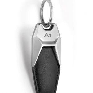Брелок для ключей Audi A1