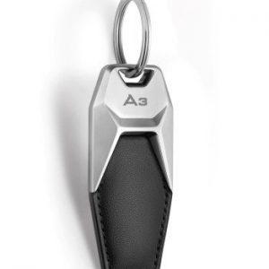 Брелок для ключей Audi A3