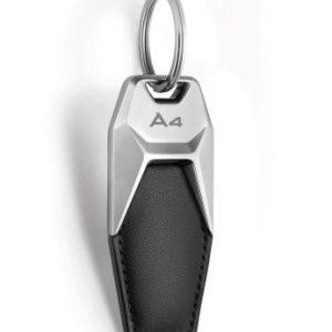 Брелок для ключей Audi A4