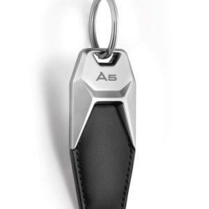 Брелок для ключей Audi A5