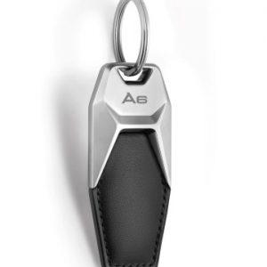 Брелок для ключей Audi A6
