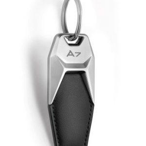Брелок для ключей Audi A7