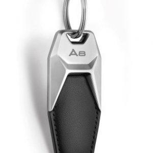 Брелок для ключей Audi A8