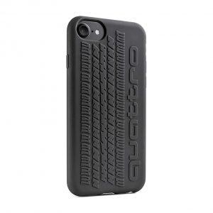 Чехол на телефон Audi quattro, iPhone 6/6s/7/8
