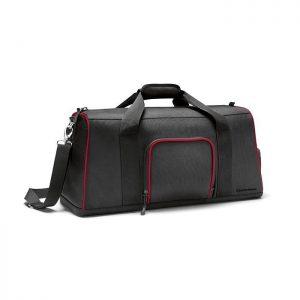 Спортивная сумка Audi Medium Sport Duffel, Golf