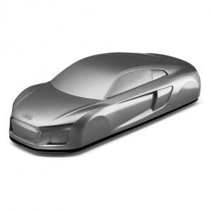 Мышка компьютерная Audi R8
