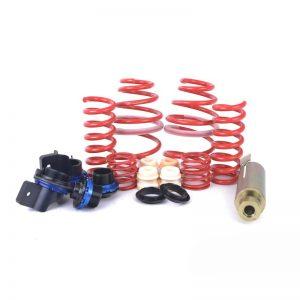 Комплект дооснащения спортивной подвески BMW M Performance M3 и M4 F80/F82