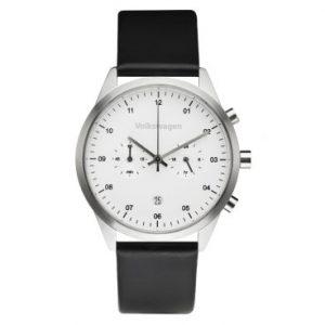 Наручные часы унисекс Volkswagen, Vintage Style