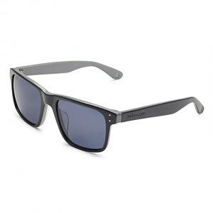 Солнцезащитные очки Volkswagen Logo, унисекс, Grey