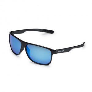 Солнцезащитные очки Volkswagen, Blue, коллекция Volkswagen