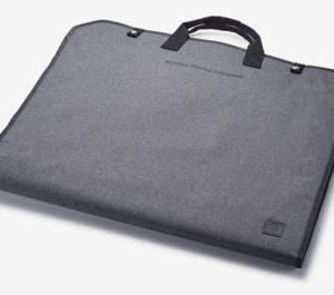 Сумка для переноски одежды Volkswagen
