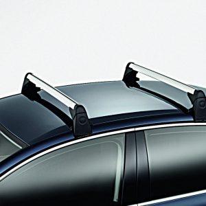 Багажные дуги Volkswagen Passat 3C