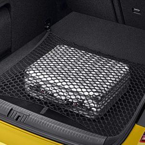 Сетка в багажник Volkswagen Arteon / Passat CC
