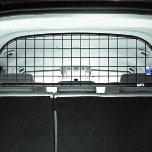 Разделительная решётка Volkswagen Passat (B6) Variant / Passat (B7)
