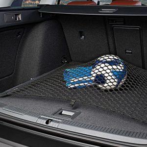 Сетка в багажник Volkswagen Passat (B6) Variant