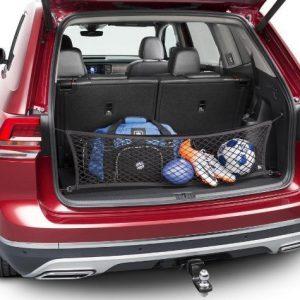 Сетка в багажник Volkswagen Teramont