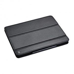 Кожаный чехол для iPad 2/3 Volkswagen