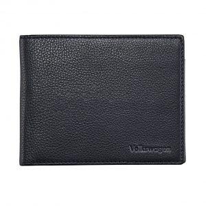 Мужской кошелек Volkswagen
