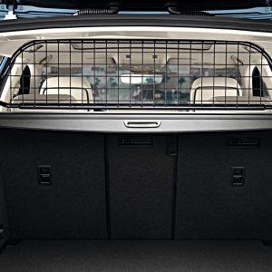 Разделительная решётка Volkswagen Passat (B8) Variant