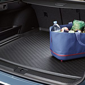 Коврик в багажник Volkswagen Passat (B8) Variant