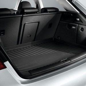 Коврик в багажник Audi A3 Hatchback (8V)