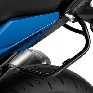 Дуги для крепления кофров BMW R 1200 / 1250 / R / RS, комплект