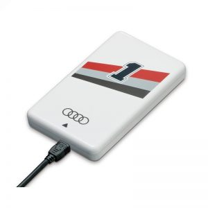 Переходной провод для музыкального интерфейса Audi, для мини-USB