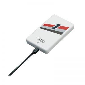 Переходной провод для музыкального интерфейса Audi, для микро-USB