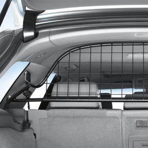 Сетчатая перегородка Audi A6 Avant (C6) поперечная