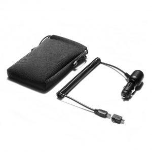 Зарядный кабель Audi, Mini-USB и Micro-USB