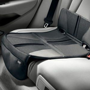 Коврик-подложка для детских сидений Audi