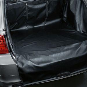 Защитный брезент для багажника BMW E91 3 серия