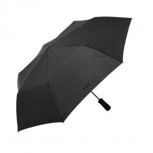 Зонт BMW со светодиодным фонарем