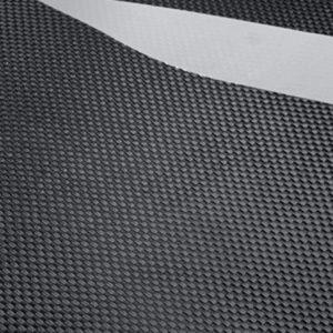 Текстильные задние коврики M Performance BMW F12/F13 6 серия