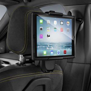 """Защитный чехол для 9.7"""" планшета Apple iPad Air 1 для системы Travel & Comfort"""